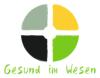 Gesund im Wesen – Kai Krüger Logo